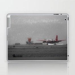 Aviators dream Laptop & iPad Skin