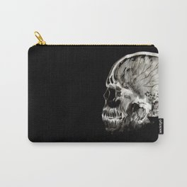 January 11, 2016 (Year of radiology) Carry-All Pouch
