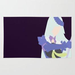 Brynhildr - Lancer (Fate Grand Order) Rug