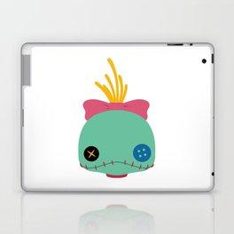 Scrump Laptop & iPad Skin
