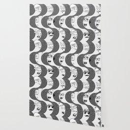 Copacabana - RJ Wallpaper