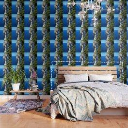 Kornati Wallpaper