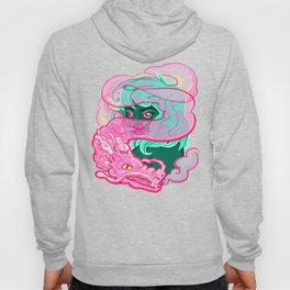 Sultry Hoody