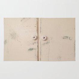 Shabby Chic, Cabinet Doors, Doors Rug