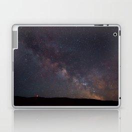 Lake Kalamalka Laptop & iPad Skin