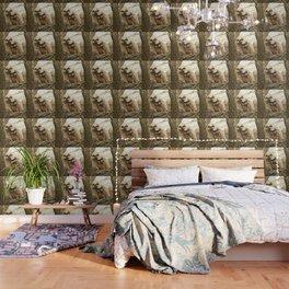 Rest your head on my shoulder Wallpaper