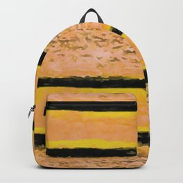 Watterson Backpack