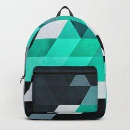 mynt Backpack