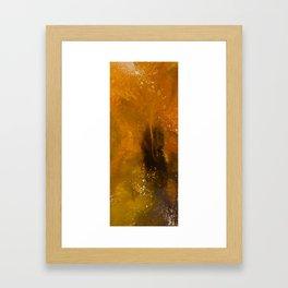 Untitled #105771 Framed Art Print