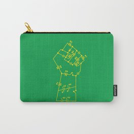 Re-Volt Carry-All Pouch
