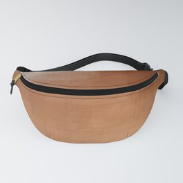 Gay Abstract 29 Fanny Pack