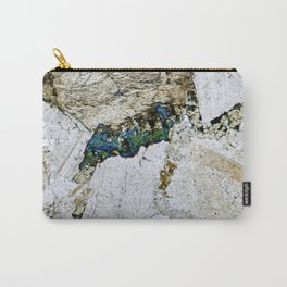 Dolerite 05 - Diving Platypus Carry-All Pouch
