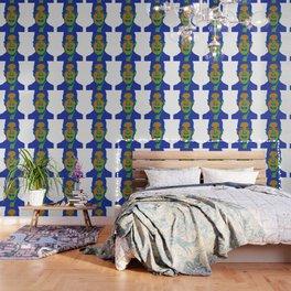 Serrano Wallpaper