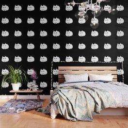 cat 43 Wallpaper