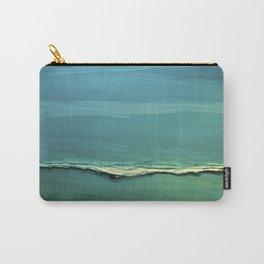 Aqua 3 Carry-All Pouch