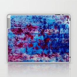 InkCore Five Laptop & iPad Skin