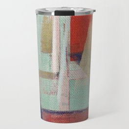 Stilt House 2 Travel Mug