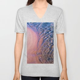 Sea magic Unisex V-Neck