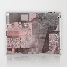 interactive Laptop & iPad Skin