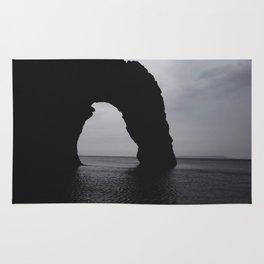 Durdle Door Dorset, England United Kingdom Rug