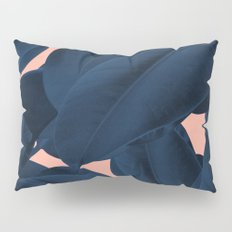 Weekend away Pillow Sham