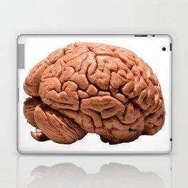 Braaain! Laptop & iPad Skin