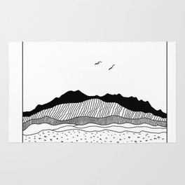 Meadow Rug