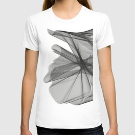 Between Two T-shirt