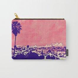 LA 001 Carry-All Pouch