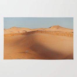 Sand8 Rug