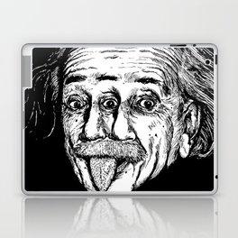 Smart Guy Laptop & iPad Skin