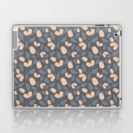 Kumquats 2 Laptop & iPad Skin