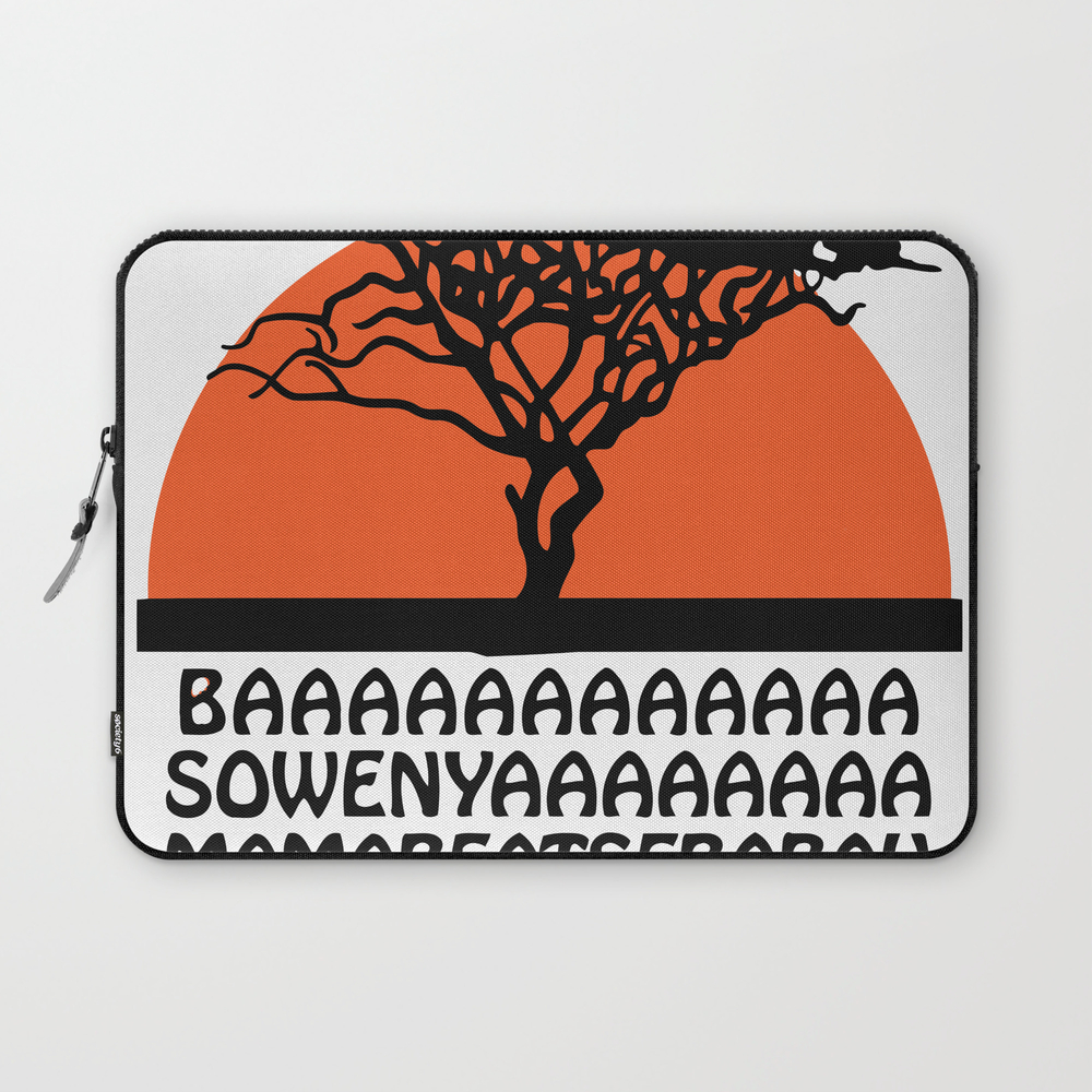 The Lion King Laptop Sleeve LSV8919435