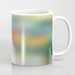Colour Mug 11 Coffee Mug