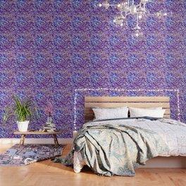 Psikedelx 127 Wallpaper