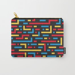 MOVE w/black Carry-All Pouch