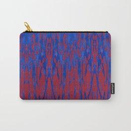 sensori Carry-All Pouch