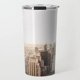 Empire Love Travel Mug