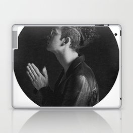 MATTY HEALY // LOSING YOURSELF Laptop & iPad Skin