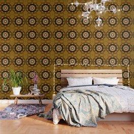 Arcane Wallpaper