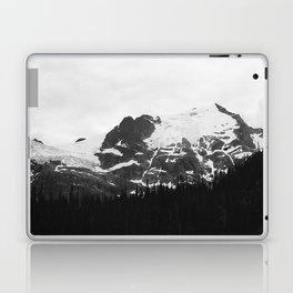 The Mountains I Laptop & iPad Skin