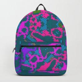 CA Fantasy #47 Backpack