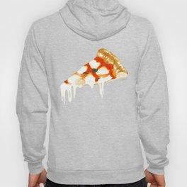 Pizza Napoletana Hoody