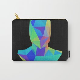 Bust Carry-All Pouch