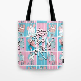 Best Absolute Perfect Tote Bag