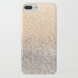 GOLD GOLD GOLD iPhone Case