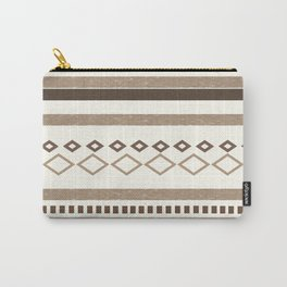 Out West (I) Carry-All Pouch