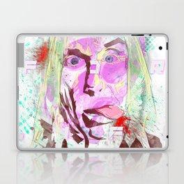 LUSTFORLIFE Laptop & iPad Skin