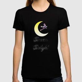 Dream Delight T-shirt