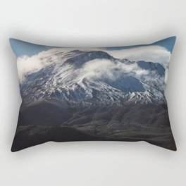 Helen Rectangular Pillow